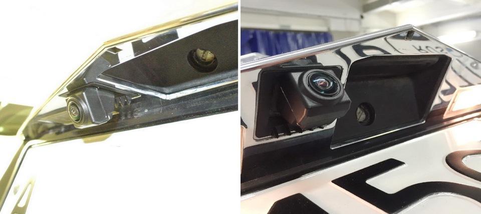 камера заднего вида.jpg