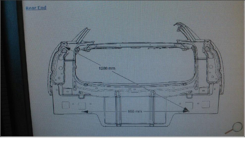 багажник.jpg