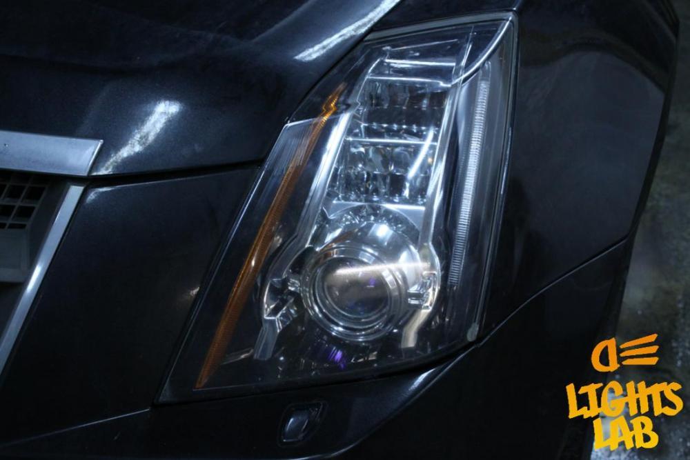 lightslab.ru 1218.jpg