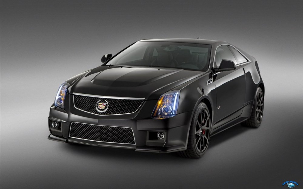 Cadillac-CTS-V-Coupe-2015-widescreen-01.jpg