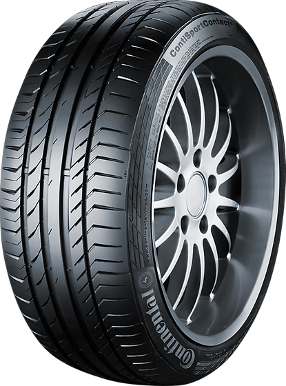 contisportcontact-5-tire-image.png