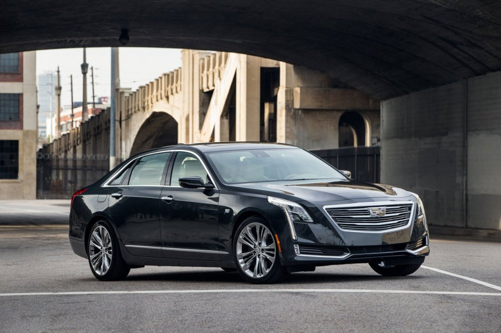 2016-Cadillac-CT6-front-three-quarter.jpg