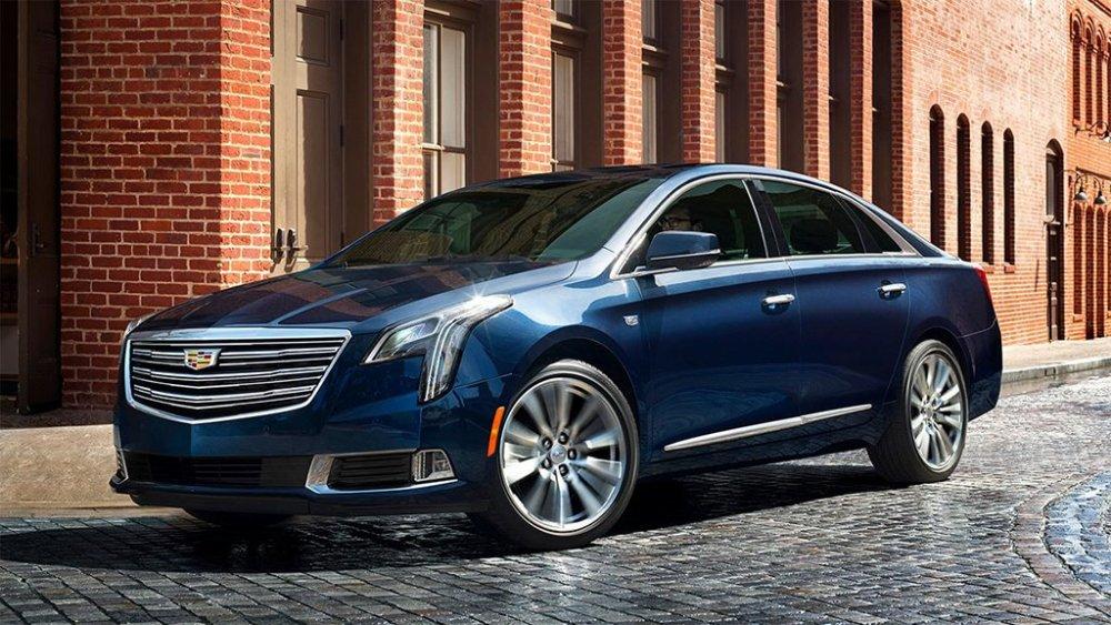 Cadillac-XTS-2018-2019-1.jpg