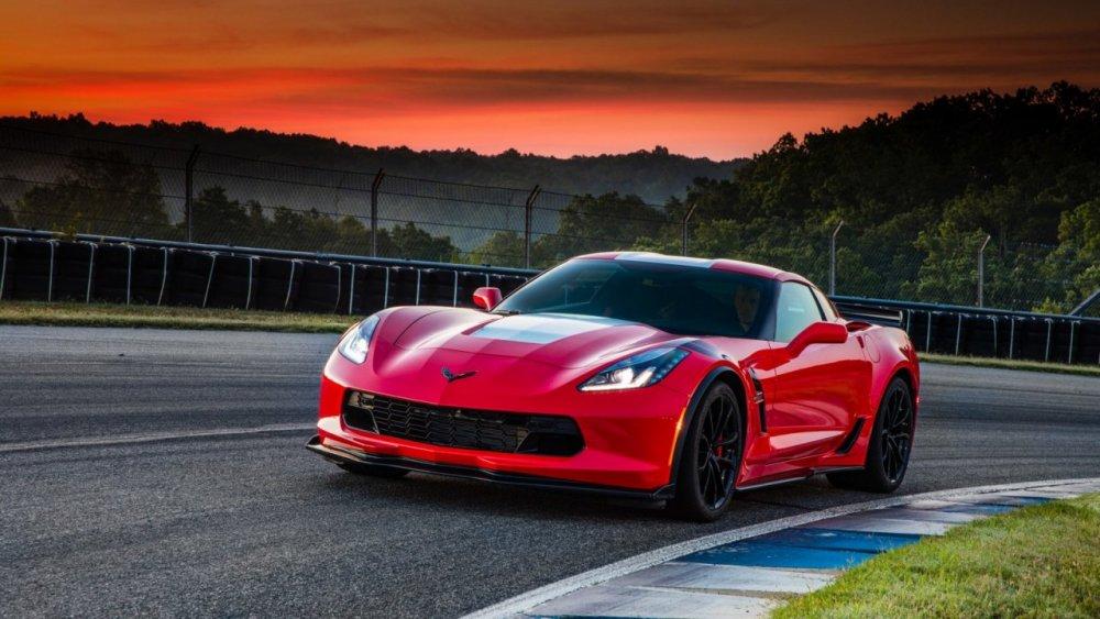 chevrolet-corvette-1600x900-grand-sport-2017-cars-chevrolet-hd-2187.jpg