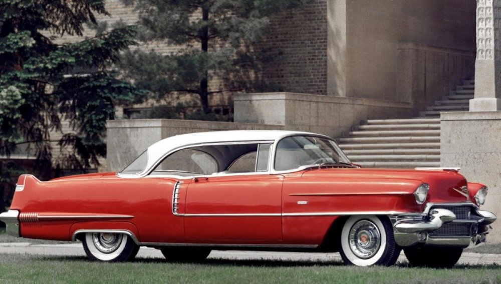 1956-cadillac-coupe-deville.jpg
