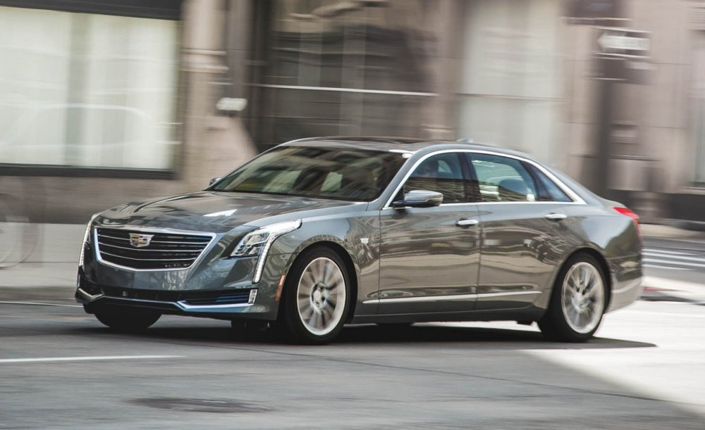 2016-cadillac-ct6-sedan-20t-luxury-test-review-car-and-driver-photo-667503-s-original.jpg