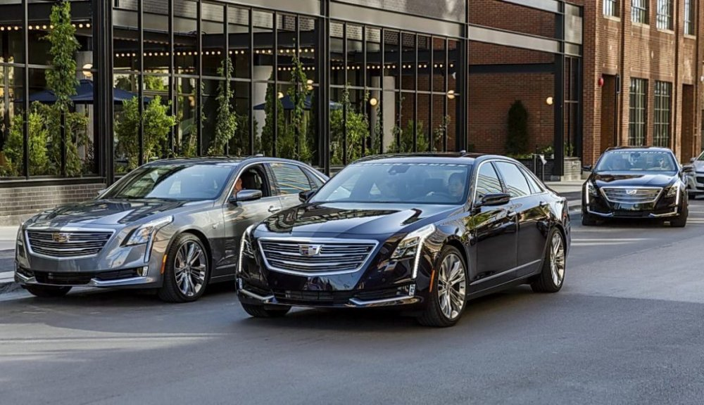 2018_cadillac_ct6_super_cruise_7-crop-1024x589.jpg