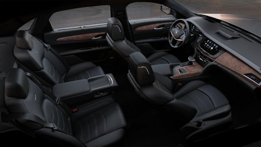 Cadillac_CT6_Interior.jpg