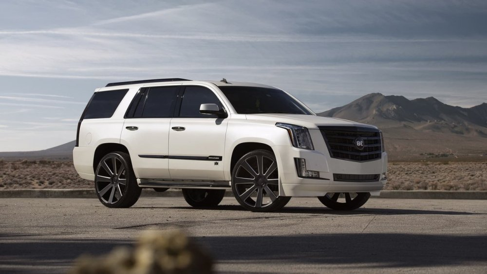 white-cadillac-escalade-1080p-wallpaper-high-quality.jpg