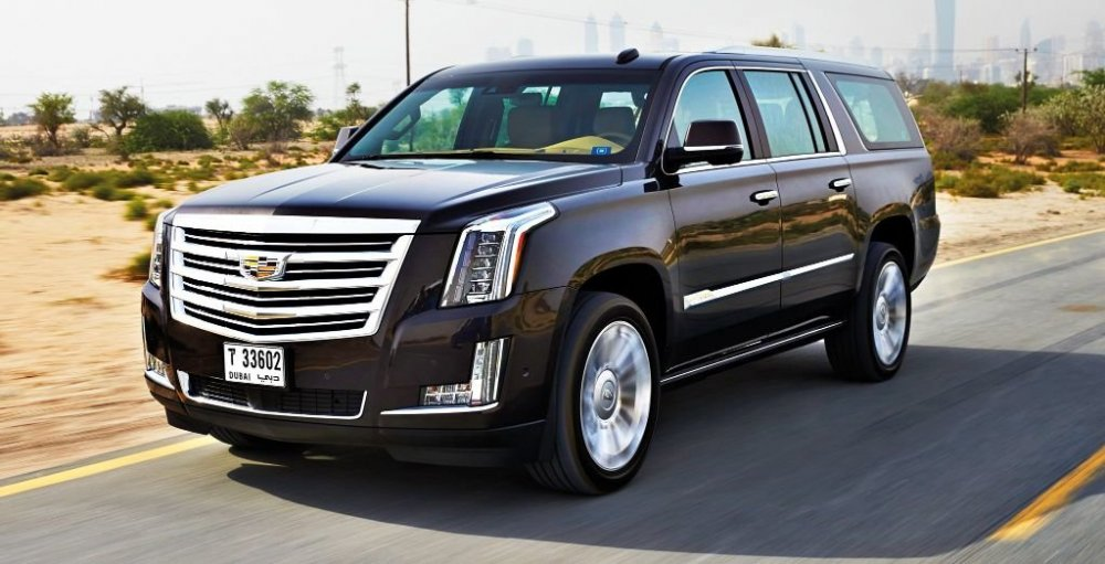 3178_WH_170421_STF_Cadillac-Escalade_first-drives-_22_-_Read-Only_-large.jpg