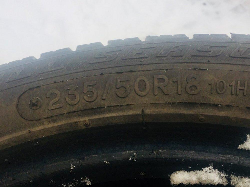A82FC91B-9DE6-456E-9DB8-A5B9C949B01B.jpeg