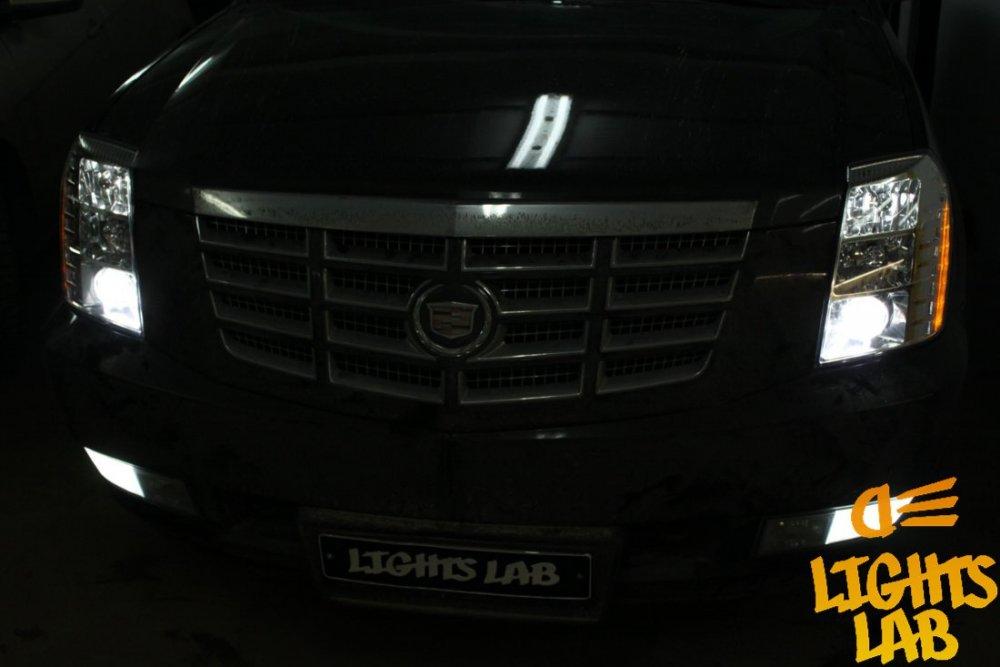 lightslab1556.jpg