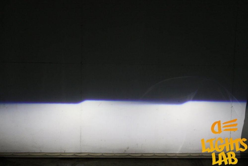lightslab1557.jpg