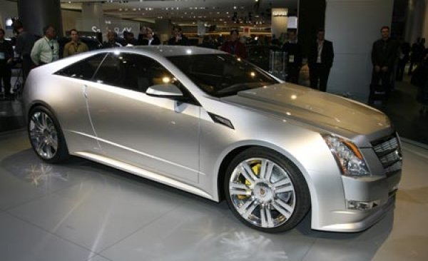 2009-cadillac-cts-v-and-cts-coupe-concept-photo-249159-s-original.jpg