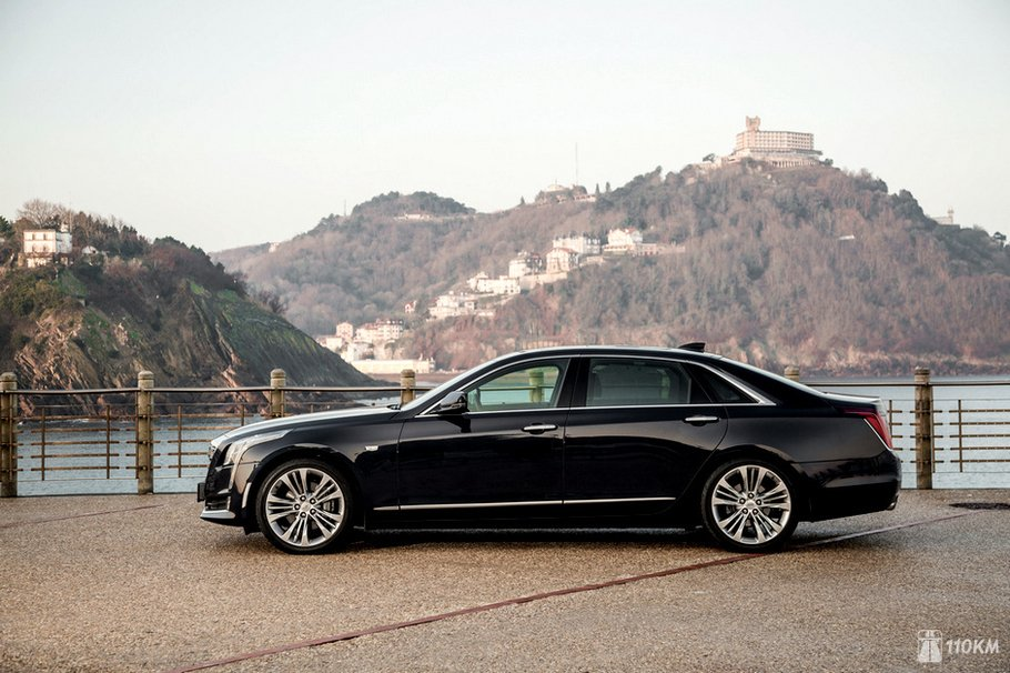 CADILLAC CT6 SPAIN STATIC_00025.jpg