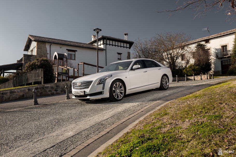 CADILLAC CT6 SPAIN STATIC_00060.jpg