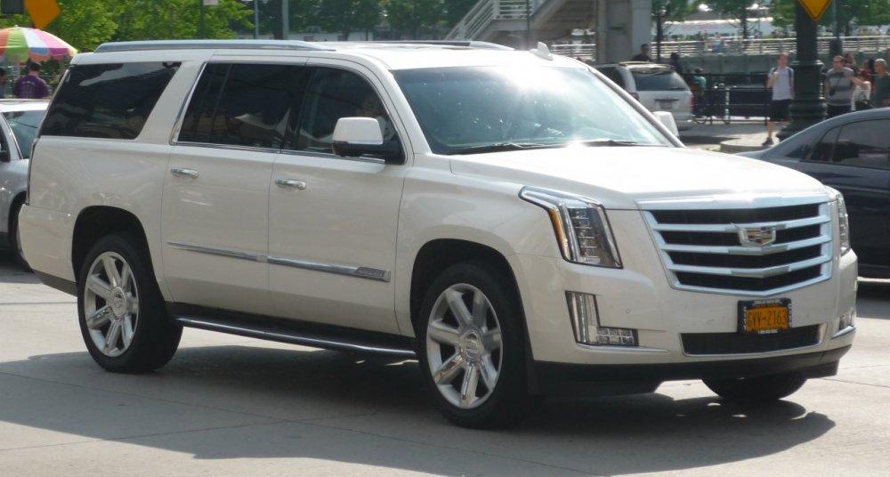 Cadillac_Escalade_ESV_2016.jpg