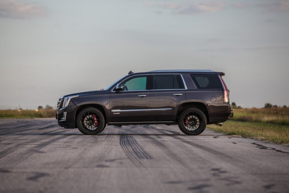 HPE800-Escalade-2016-Supercharged-19.jpg