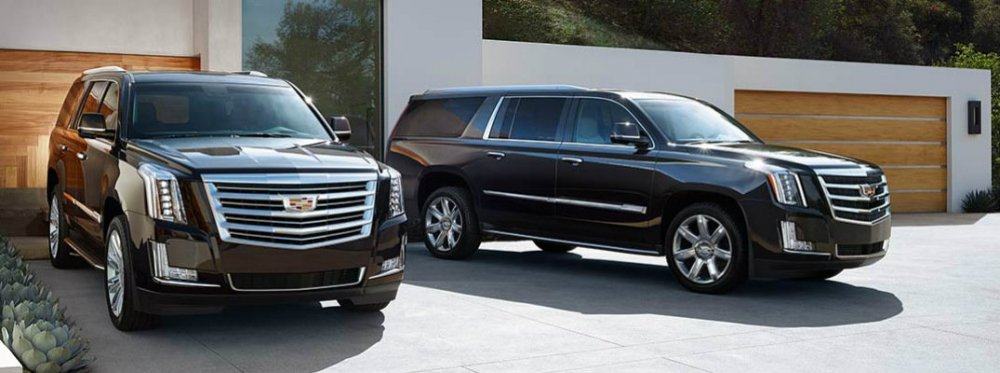 What-Does-Cadillac-Escalade-ESV-Stand-For-a_o.jpg