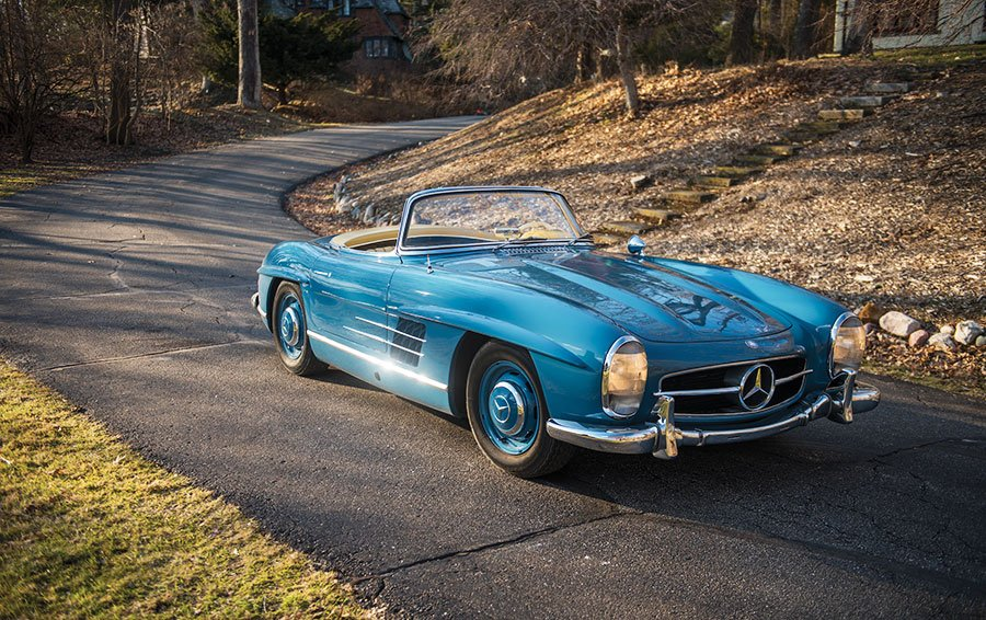 1_cover_1962-mercedes-benz-300-sl-roadster_35.jpg__1522913276__10782.jpg