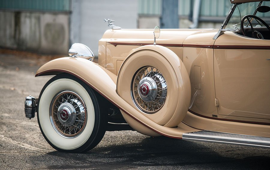 2-2_1932-packard-twin-six-individual-custom-sport-phaeton-in-the-style-of-dietrich_9.jpg__1522913344__87921.jpg