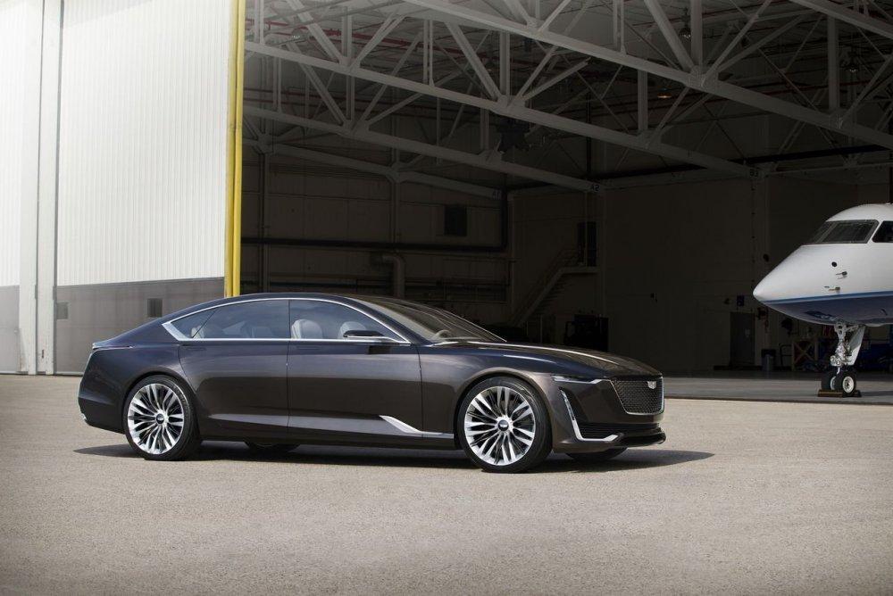2016-Cadillac-Escala-Concept-Exterior-004.0.0.jpg