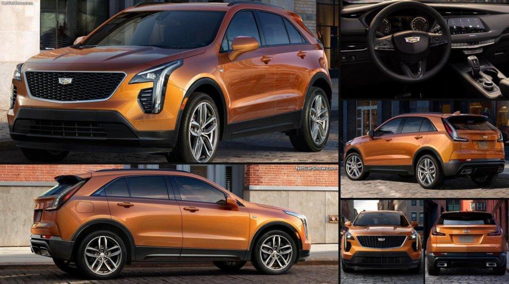 Cadillac-XT4-2019-ig.jpg
