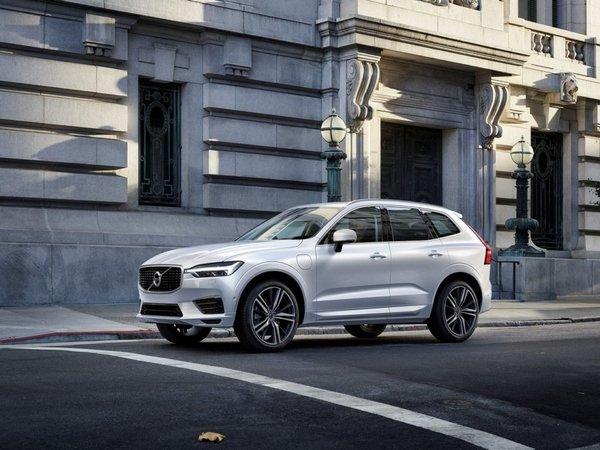 Volvo-XC60-2018-1280-0a.jpg