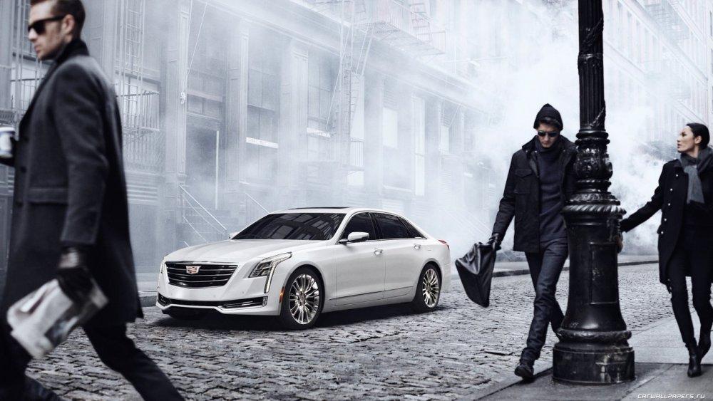 Cadillac-CT6-2016-3840x2160-022.jpg