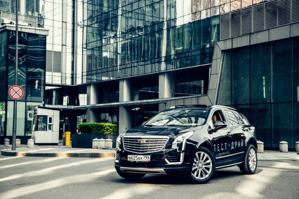 Cadillac_XT5_MC (132 of 160).jpg