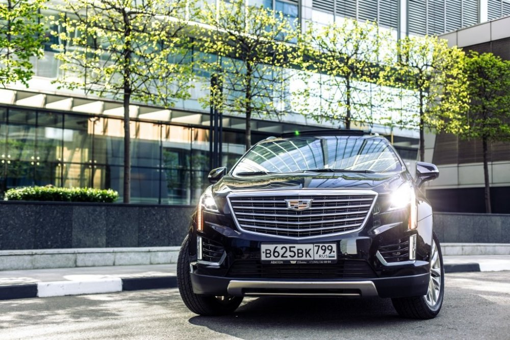 Cadillac_XT5_MC (42 of 160).jpg