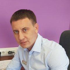 Valeriy Cheviplus Luberci