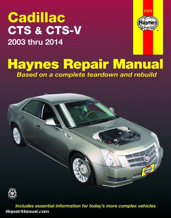 Cadillac-CTS-CTS-V-2003-2014-Repair-Manual-by-Haynes.thumb.jpg.e775673a618b909e911f092962b5a7f7.jpg