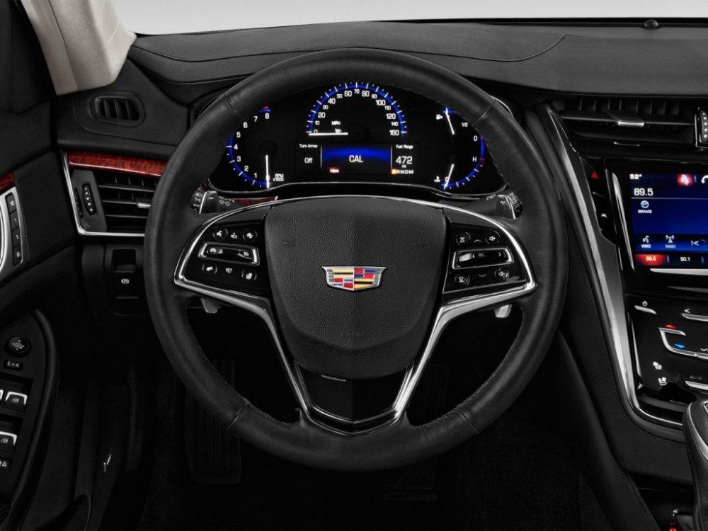 2016-cadillac-cts-4-door-sedan-3-6l-luxury-rwd-steering-wheel_100546075_l.jpg