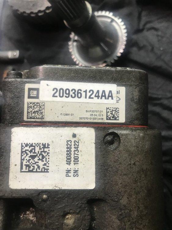 A41DCDC6-E2DA-4968-93FB-E044EE8235B2.jpeg