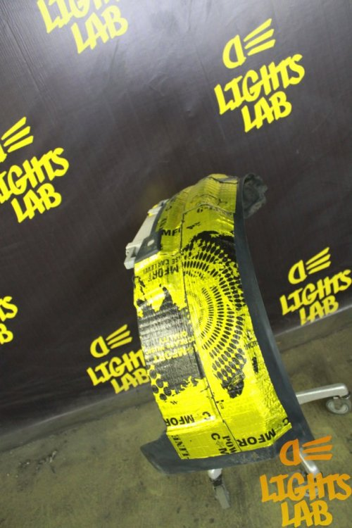 lightslab3089.jpg