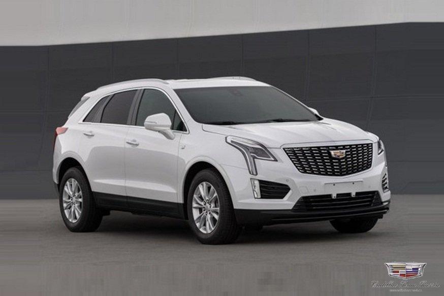 Obnovlyonnyiy-Cadillac-XT5-poluchil-motor-ot-mladshego-HT4.jpg.a577638990ea910a80cc859094dac6cf.jpg