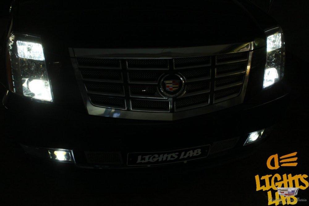 lightslab3290.thumb.jpg.265167e288b3275e605bca21260e2a05.jpg