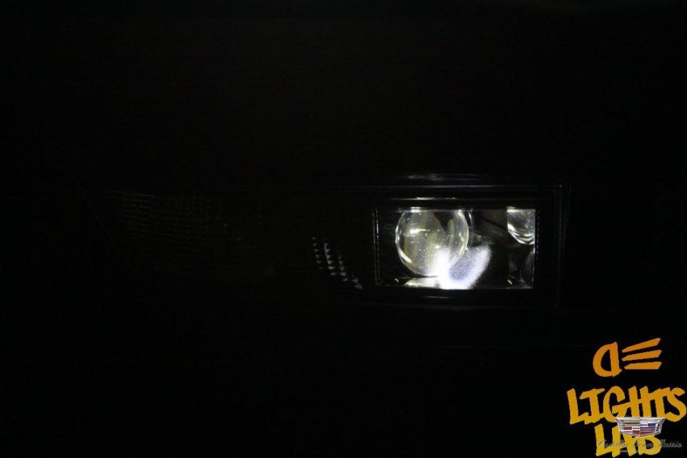 lightslab3292.thumb.jpg.1eedd40154df100801690cb10049400b.jpg