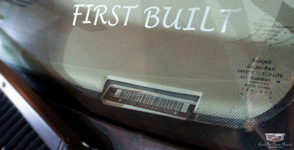 1999_Cadillac_Escalade07.thumb.jpg.2be715265f9c8bca362340e04880d125.jpg