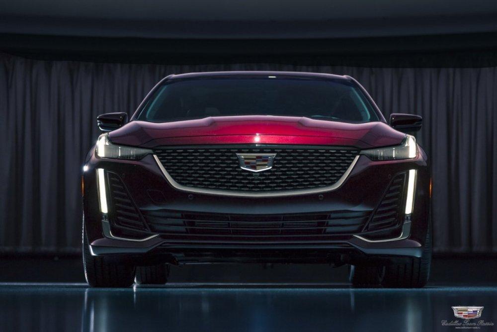 2020-Cadillac-CT5-Premium-Luxury-Exterior-001.thumb.jpg.ecabda7e000e2c2679bfd2a65e9189ff.jpg