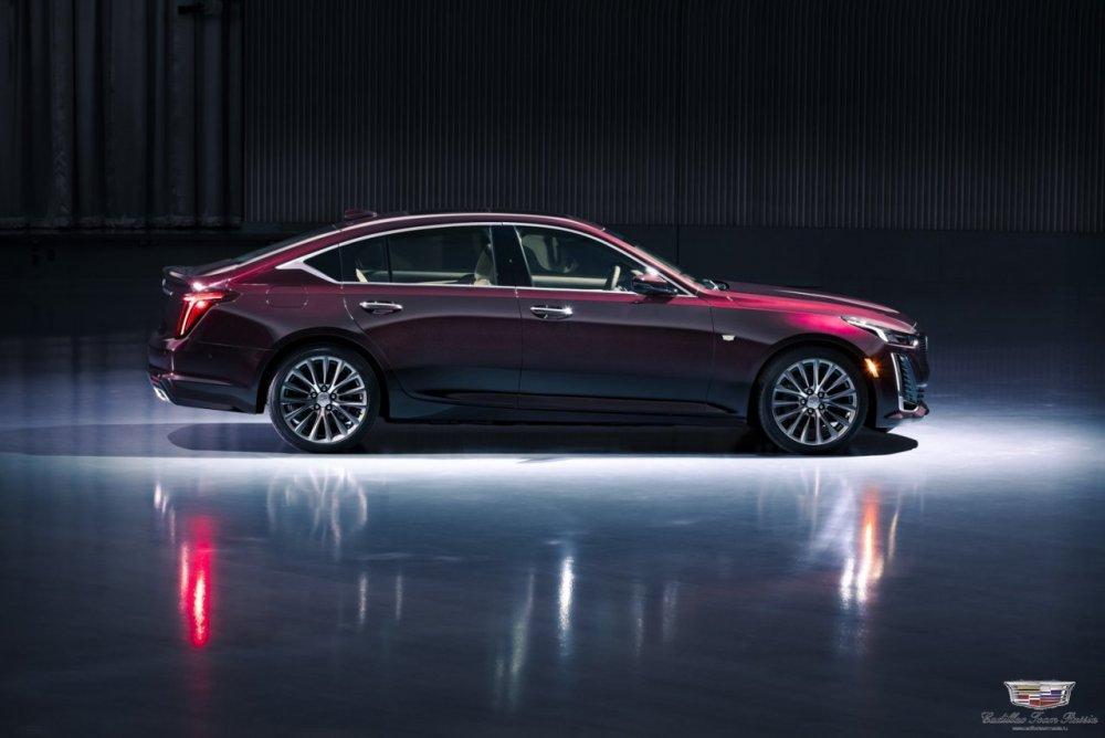 2020-Cadillac-CT5-Premium-Luxury-Exterior-002.thumb.jpg.fd43f8ab5764ed6fe2a523df4a852b65.jpg
