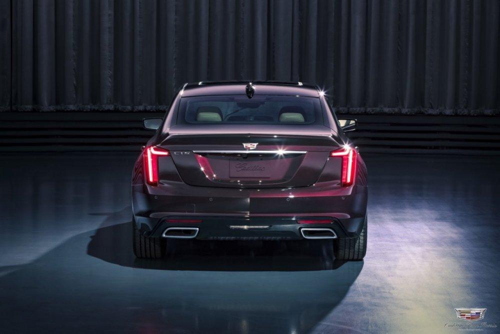 2020-Cadillac-CT5-Premium-Luxury-Exterior-003.thumb.jpg.19055a931a4b66ebdf65be952b45aec7.jpg