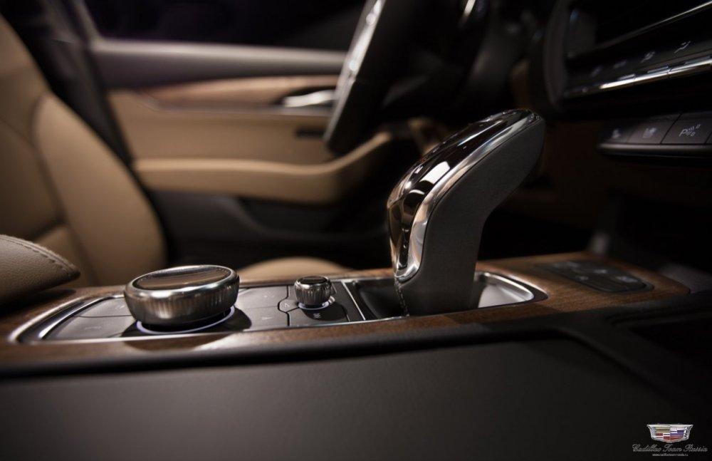 2020-Cadillac-CT5-Premium-Luxury-Interior-001.thumb.jpg.69e1283c5fc36ac80055f8d25ab79943.jpg