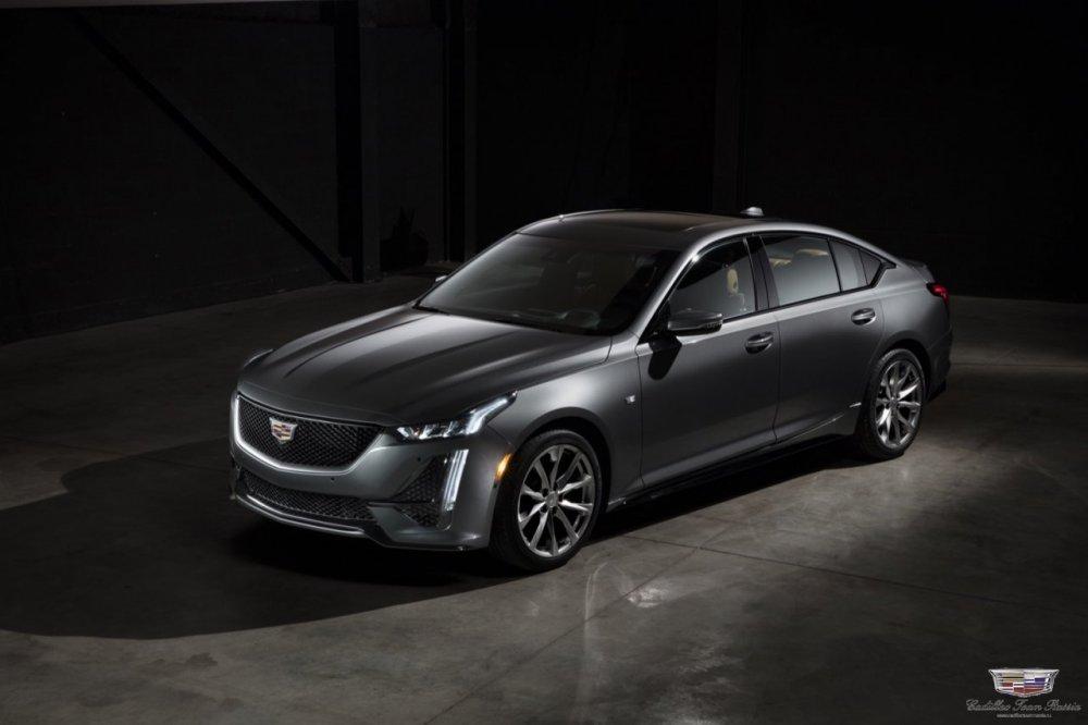 2020-Cadillac-CT5-Sport-Exterior-001.thumb.jpg.c207e7188aec59aa90ee4c3e9ed72ee3.jpg