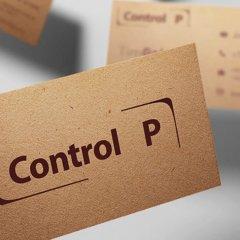 controlP
