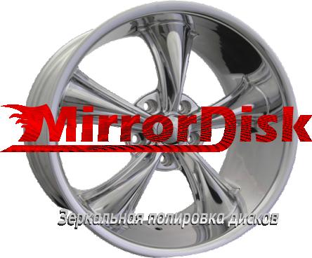 MirrorDisk