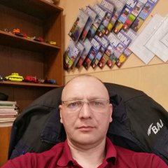 Сергей198рус