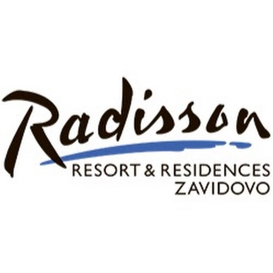 RadissonZavidovo
