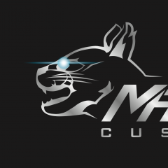 madcat_customs